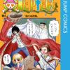 恋するワンピース 3(最新刊) - マンガ(漫画) 伊原大貴/尾田栄一郎(ジャンプコミ